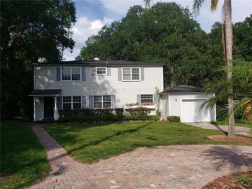 1641 HULL CIRCLE, Orlando, FL, 32806,