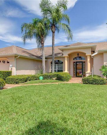 8529 REGAL LANE Hudson, FL, 34667