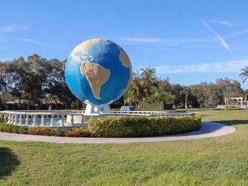 2436 RHODESIAN DRIVE #16, Clearwater, FL, 33763,