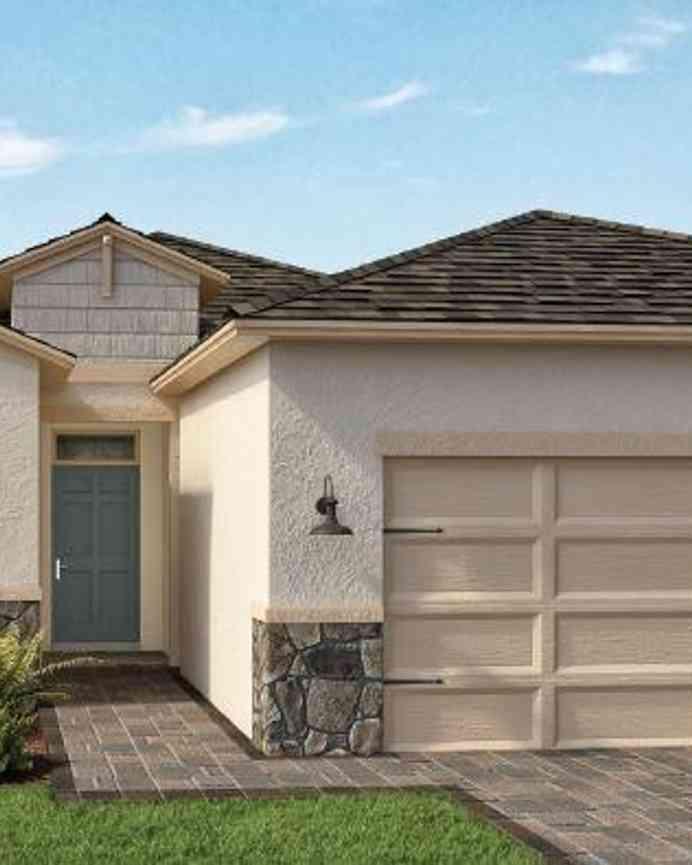 1485 HOPEDALE PLACE, Sanford, FL, 32771,