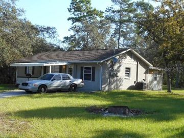 17236 SHADY HILLS ROAD, Spring Hill, FL, 34610,