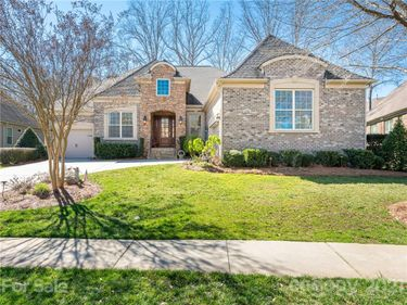 5732 Copperleaf Commons Court, Charlotte, NC, 28277,