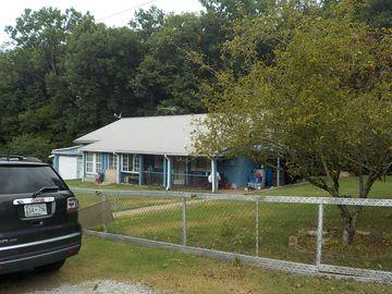 2389 Highway 231S, Castalian Springs, TN, 37031,