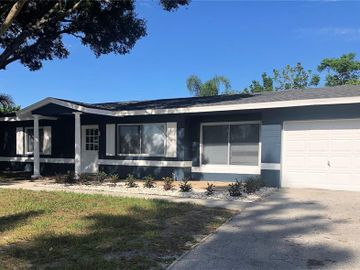 5198 61ST LN, Kenneth City, FL, 33709,