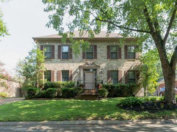 510 Hampton Height Ln, Franklin, TN, 37064,