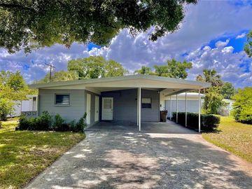 527 BROXBURN AVENUE, Temple Terrace, FL, 33617,