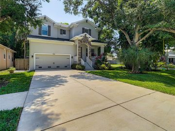 7501 S MORTON STREET, Tampa, FL, 33616,