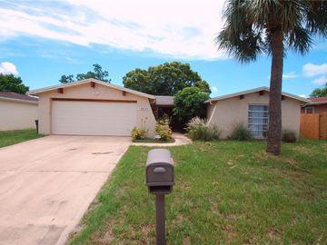 9131 HUNT CLUB LANE, Port Richey, FL, 34668,