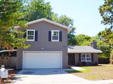 14462 91ST AVENUE, Seminole, FL, 33776,