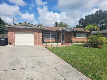 1312 ARDEN AVENUE, Clearwater, FL, 33755,