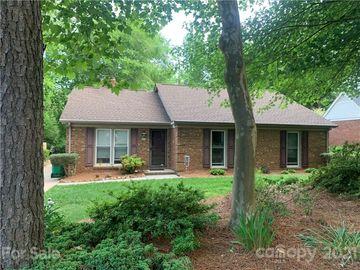 10524 Sardis Oaks Road, Charlotte, NC, 28270,