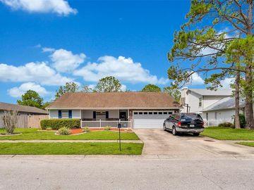 16306 BONNEVILLE DRIVE, Tampa, FL, 33624,