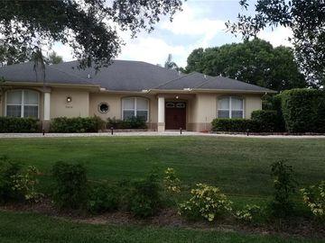 5010 HABLOW LANE, North Port, FL, 34286,