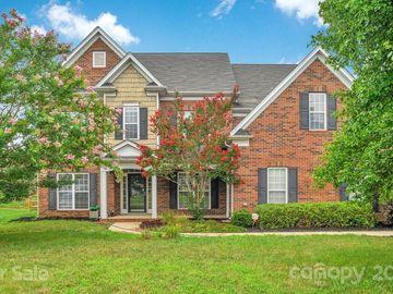 6042 The Meadows Lane, Harrisburg, NC, 28075,