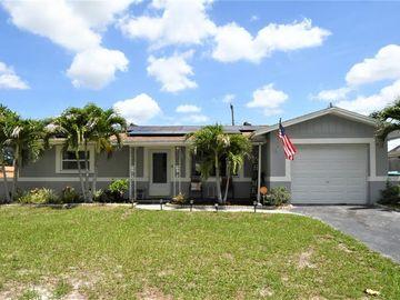 10963 105TH AVENUE, Seminole, FL, 33778,