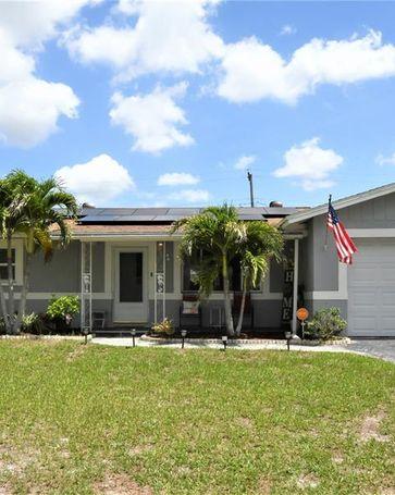 10963 105TH AVENUE Seminole, FL, 33778