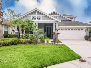 8122 CAMELLA LANE, Tampa, FL, 33647,