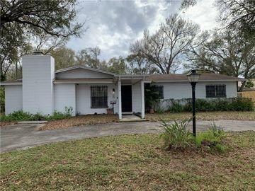 2512 W VIRGINIA AVENUE, Tampa, FL, 33607,