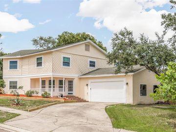 1304 ROLLINGWOOD COURT, Tarpon Springs, FL, 34689,