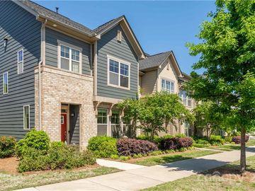 2543 Tranquil Oak Place, Charlotte, NC, 28206,