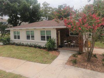 3101 N KINYON AVENUE, Tampa, FL, 33603,