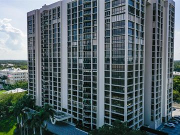 3301 BAYSHORE BOULEVARD #309A, Tampa, FL, 33629,