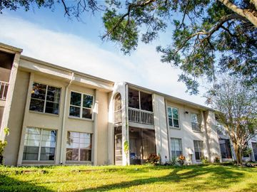 2625 STATE ROAD 590 #2413, Clearwater, FL, 33759,