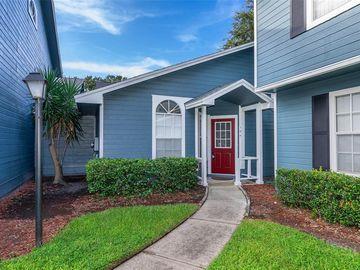 5960 SCOTCHWOOD GLEN #104, Orlando, FL, 32822,