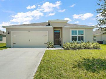 2716 GRAND CENTRAL AVENUE, Tavares, FL, 32778,
