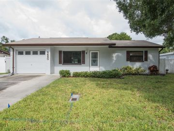 8480 59TH LANE N, Pinellas Park, FL, 33781,