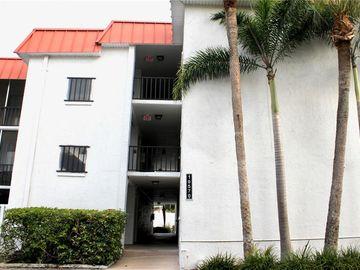 10570 77TH TERRACE #102, Seminole, FL, 33772,
