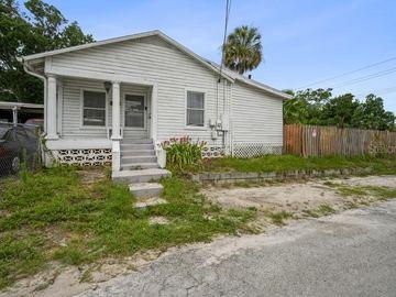 2101 N 27TH STREET, Tampa, FL, 33605,