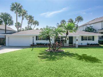 2608 S BRYANT CIRCLE, Tampa, FL, 33629,