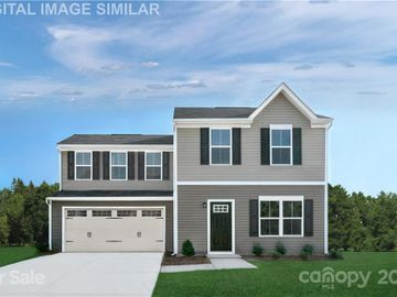 59 Campbell Chase Lane #59, Concord, NC, 28025,