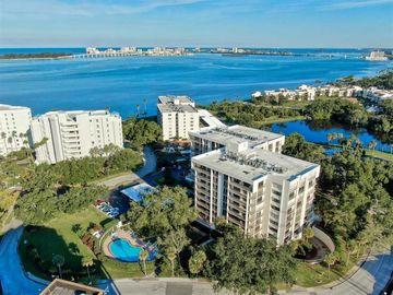 150 BELLEVIEW BOULEVARD #501,502, Belleair, FL, 33756,
