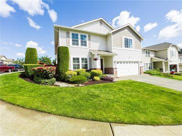 12914 SE 257th Street, Kent, WA, 98030,