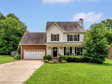 149 Braxton Ln E, Hendersonville, TN, 37075,