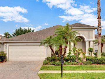 3433 FIDDLERS GREEN LOOP, Wesley Chapel, FL, 33544,