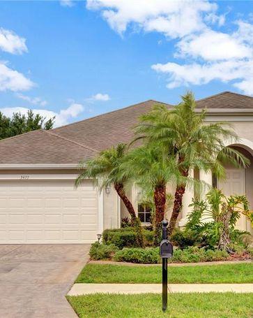 3433 FIDDLERS GREEN LOOP Wesley Chapel, FL, 33544