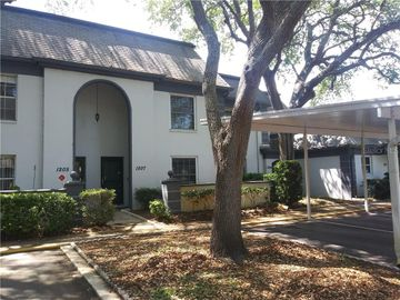 1207 N MCMULLEN BOOTH ROAD #1207, Clearwater, FL, 33759,