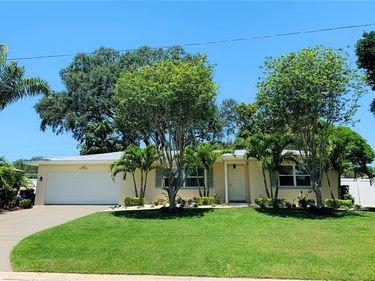 2030 JEFFORDS STREET, Clearwater, FL, 33764,