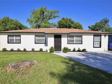 1475 LOWRIE AVENUE, Orlando, FL, 32805,