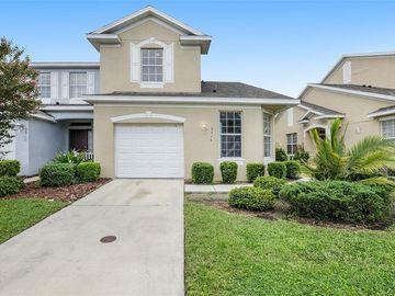 9714 FORESTDALE COURT, Riverview, FL, 33578,