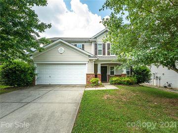 11019 Kinnairds Street, Charlotte, NC, 28278,