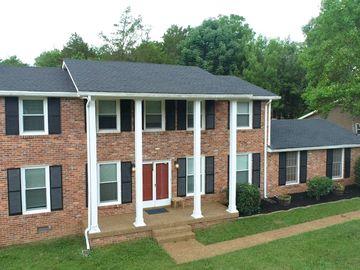 164 Timber Ridge Dr, Nashville, TN, 37217,