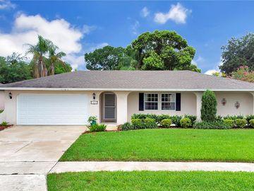 155 SHERIDAN AVENUE, Longwood, FL, 32750,
