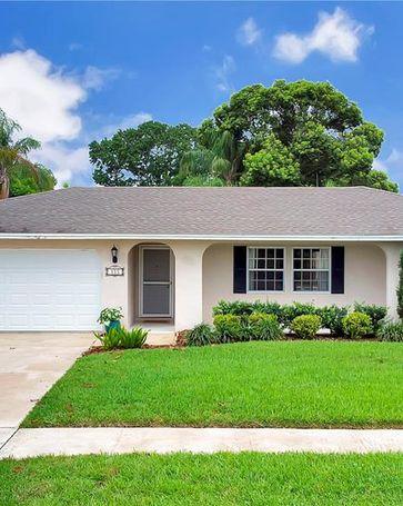 155 SHERIDAN AVENUE Longwood, FL, 32750