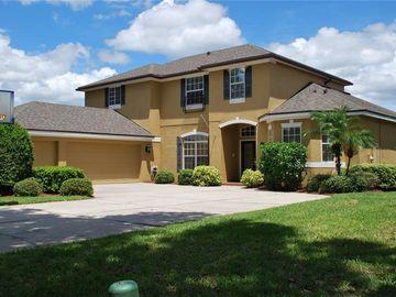 958 CHERRY BRANCH COURT, Lake Mary, FL, 32746,