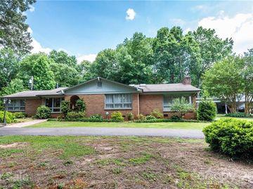 1725 Mcree Road, Newton, NC, 28658,