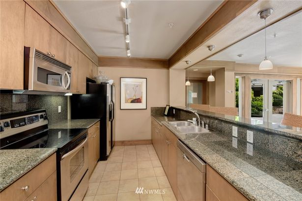1545 NW 57th Street #228